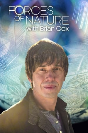 Image Forces of Nature with Brian Cox