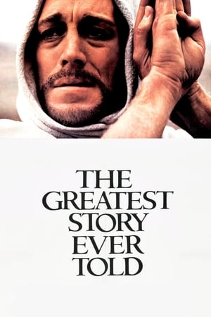Image The Greatest Story Ever Told