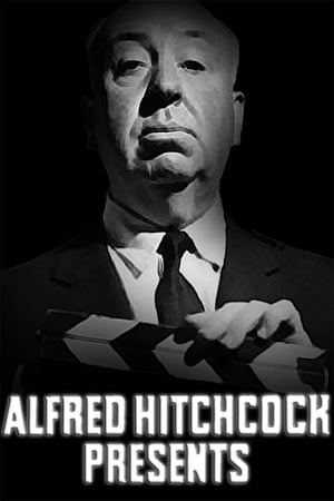 Image Alfred Hitchcock presenta