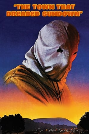Image The Town That Dreaded Sundown