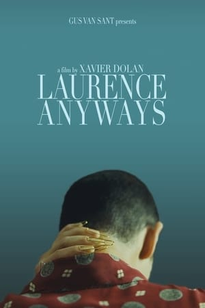 Image Laurence Anyways
