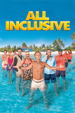 Image All Inclusive