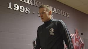 Ver Feyenoord: solo hechos 1x7 Online