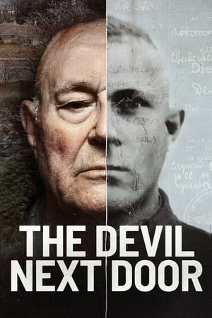 Image The Devil Next Door