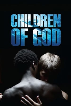 Image Children of God