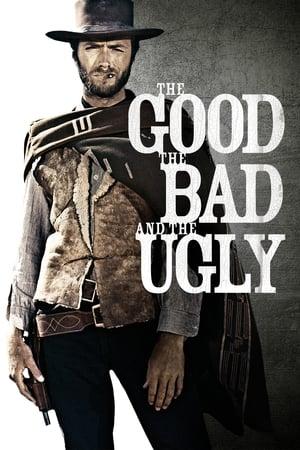 Image The Good, the Bad and the Ugly