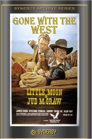 Image Gone with the west