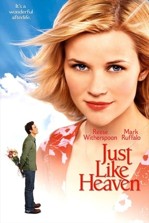 Image Just Like Heaven