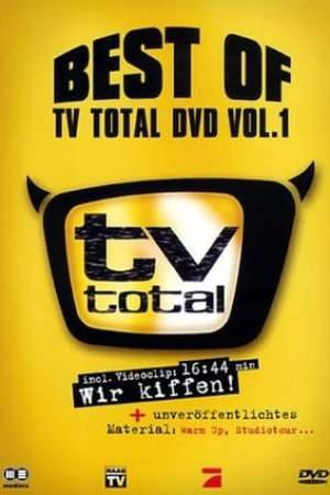 Image TV Total