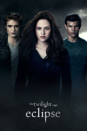 The Twilight Saga: Eclipse</a>