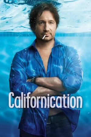 Image Californication