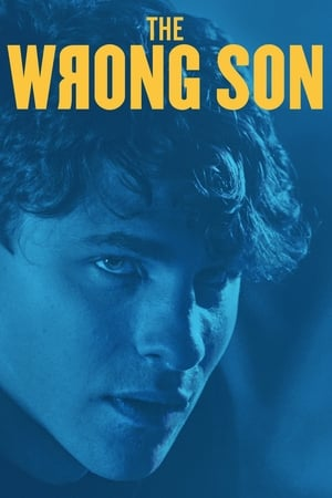 Image The Wrong Son