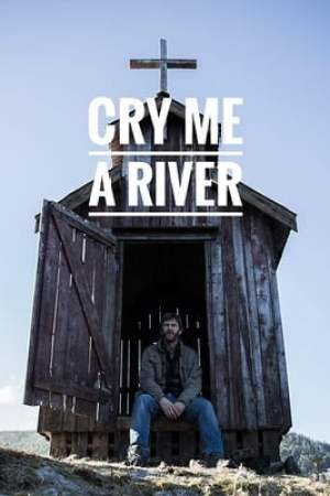 Image Cry Me A River