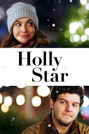 Ver Online Holly Star