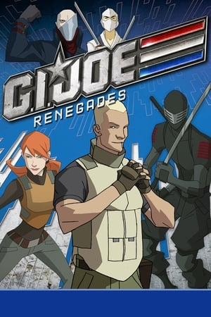 Image G.I. Joe: Renegades