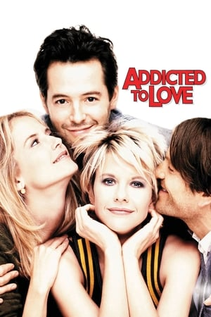 Image Addicted to Love