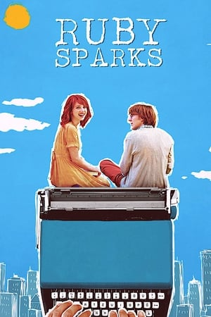 Image Ruby Sparks