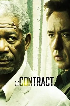 Image The Contract