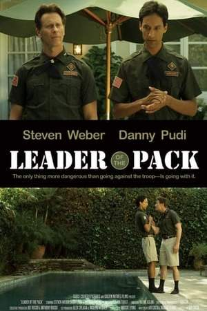 Image Leader of the Pack