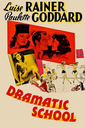 Dramatic School