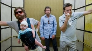 images The Hangover