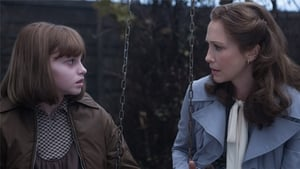 images The Conjuring 2