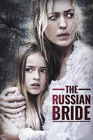 Poster The Russian Bride 2019
