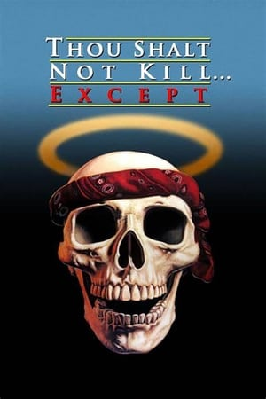 Image Thou Shalt Not Kill... Except
