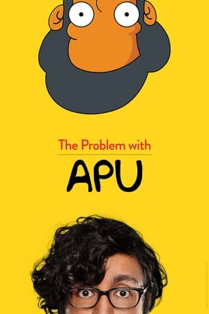 Image The Problem with Apu