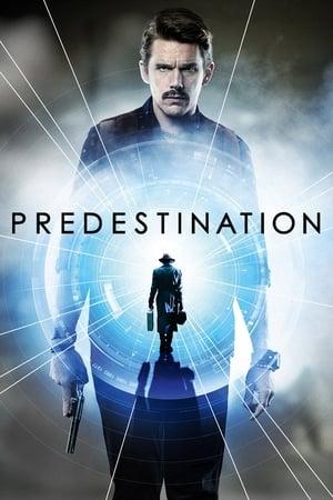 Ver Online Predestinación
