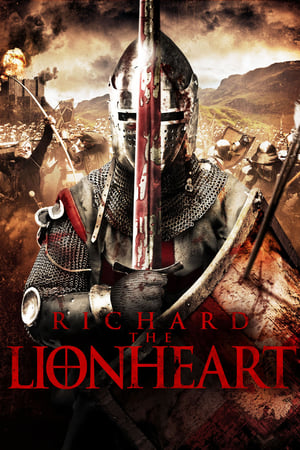 Image Richard The Lionheart