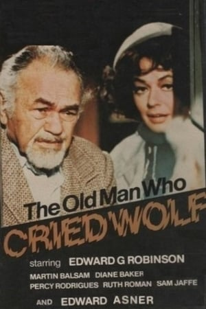 Image The Old Man Who Cried Wolf