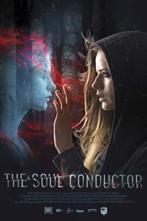 Image The Soul Conductor