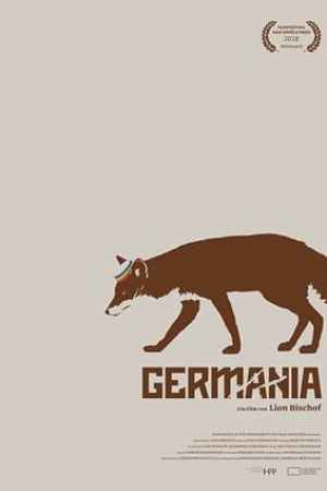 Image Germania