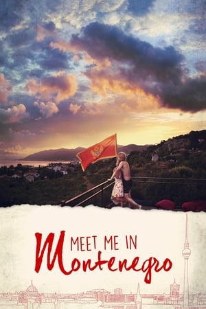Image Meet Me in Montenegro