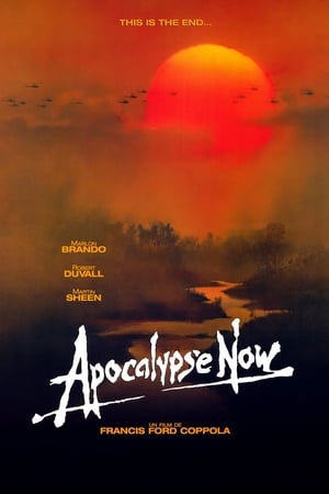 Image Apocalypse Now