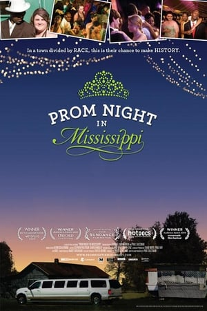 Image Prom Night in Mississippi