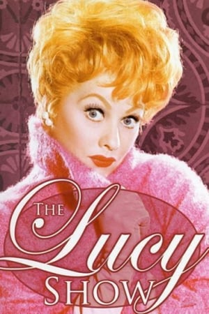 Image The Lucy Show