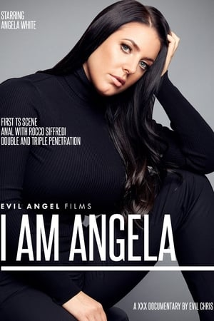Image I Am Angela