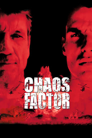 Image The Chaos Factor