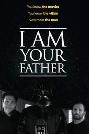 Image I Am Your Father