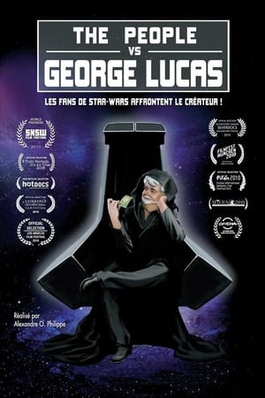Image The People vs. George Lucas