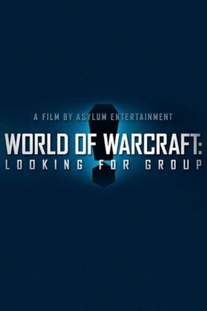 Image World of Warcraft: Looking For Group