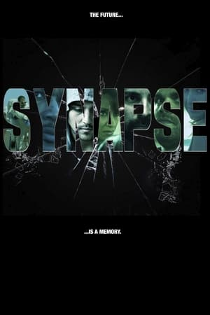 Ver Online Synapse