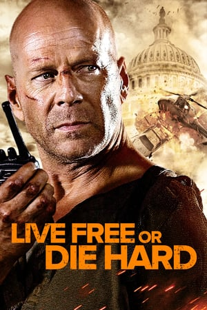 Image Live Free or Die Hard
