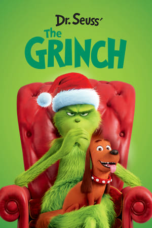 Image The Grinch