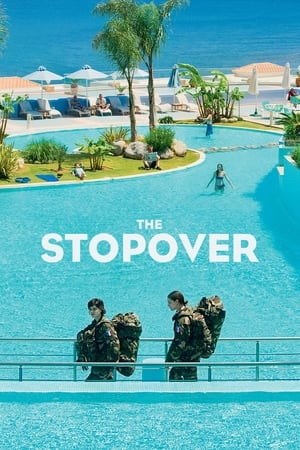 Image The Stopover
