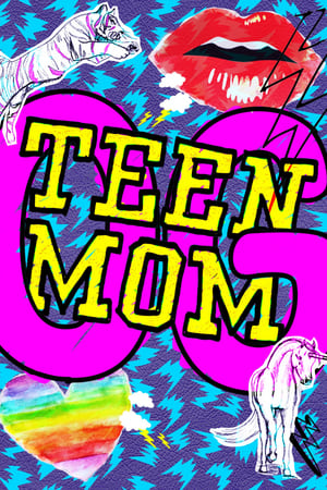 Image Teen Mom