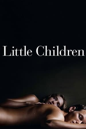Image Little Children