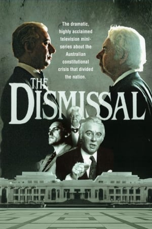 Image The Dismissal